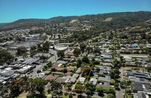 Picture of 4 Park Street, Magill SA 5072