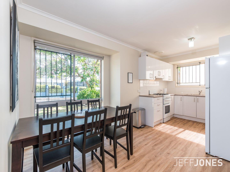 1 Grattan Street, Woolloongabba QLD 4102, Image 0