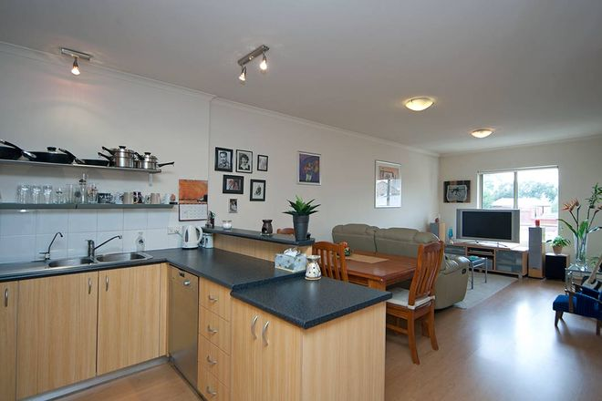 Picture of 23/188 Carrington Street, ADELAIDE SA 5000