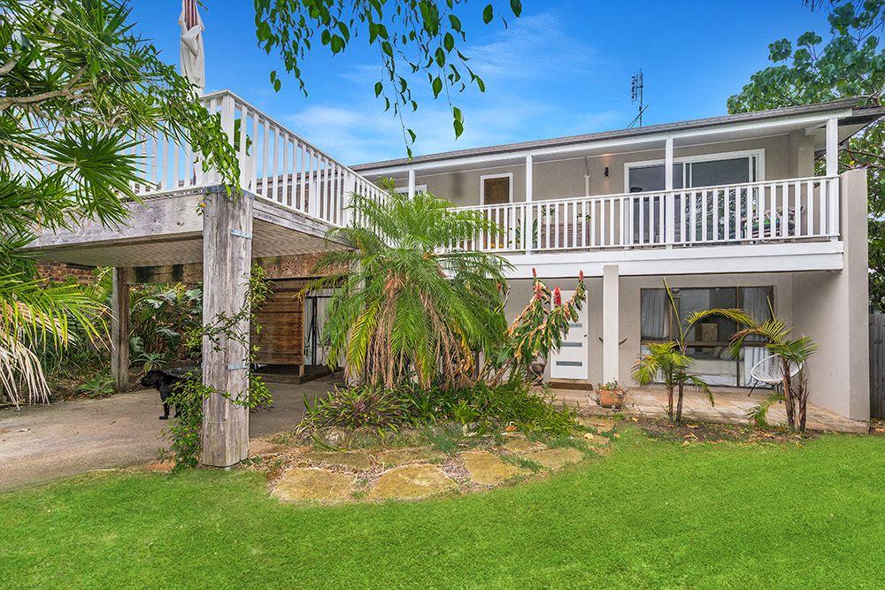 29 Scott Street, Byron Bay NSW 2481, Image 0