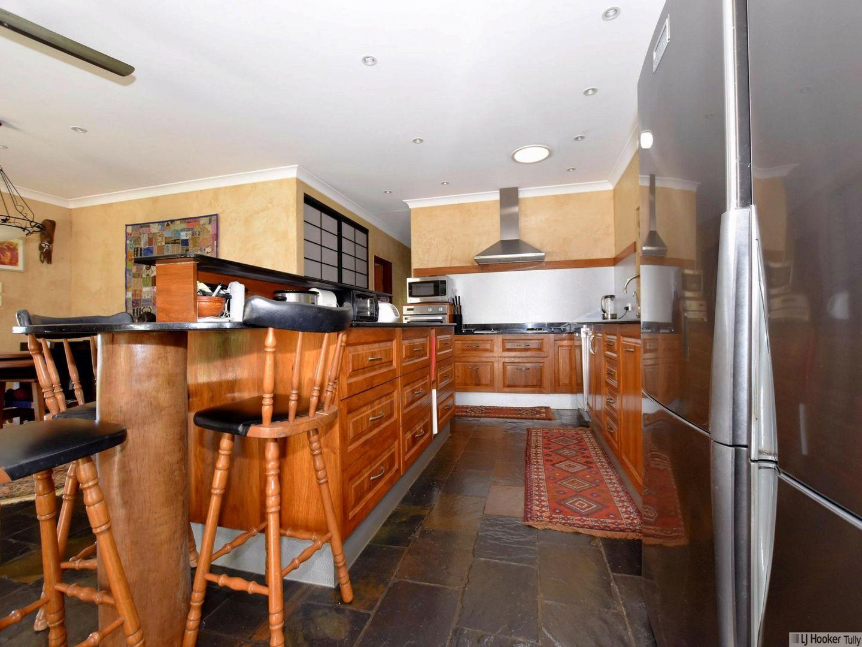 145 Hill Sixty Road, Jaffa QLD 4855, Image 2