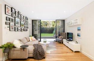 Picture of LG04/50 Gordon Crescent, Lane Cove NSW 2066
