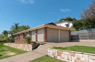 Picture of 31 Coates Street, Morningside QLD 4170