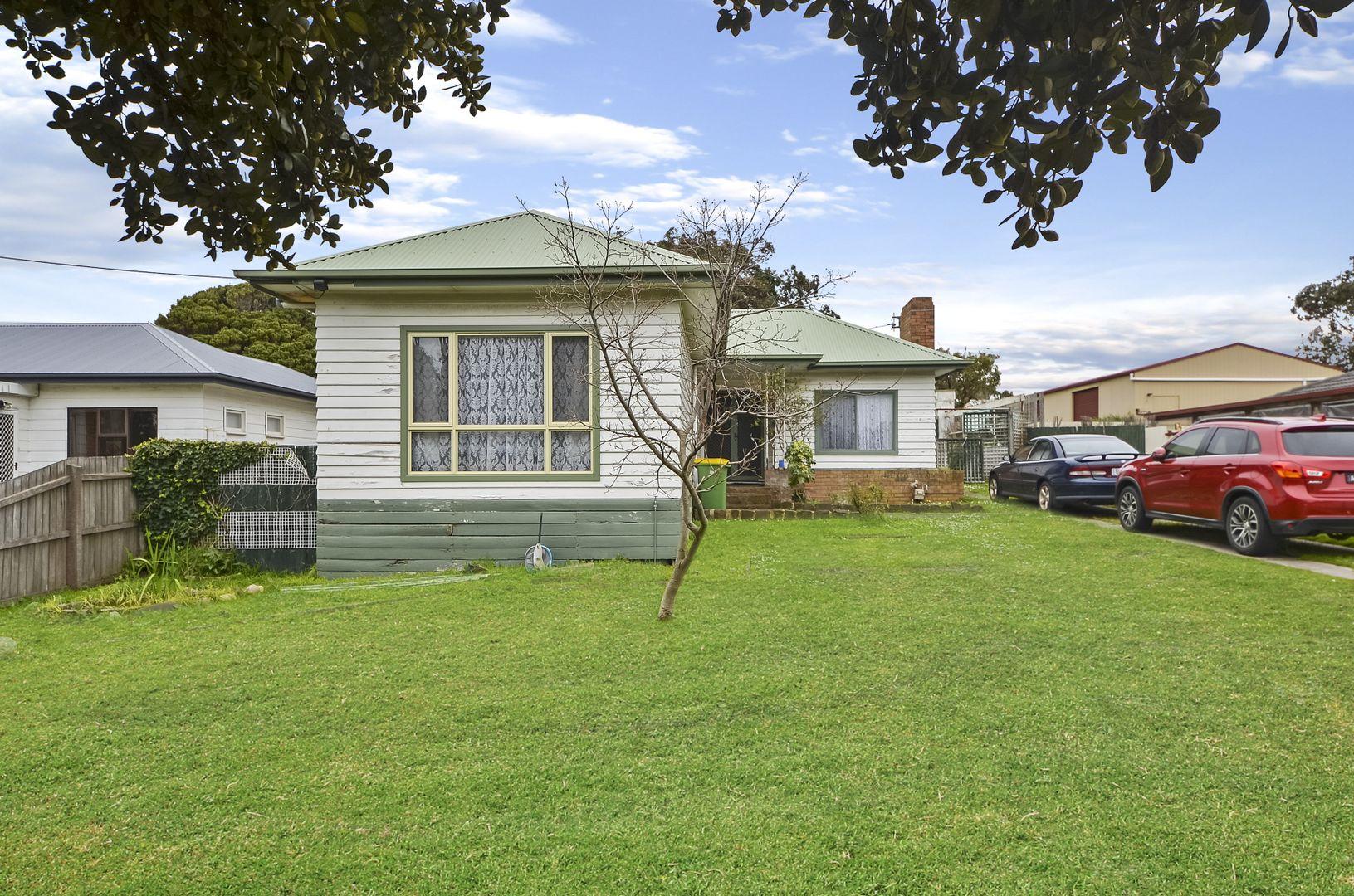 33 Wellington Road, Portland VIC 3305, Image 0