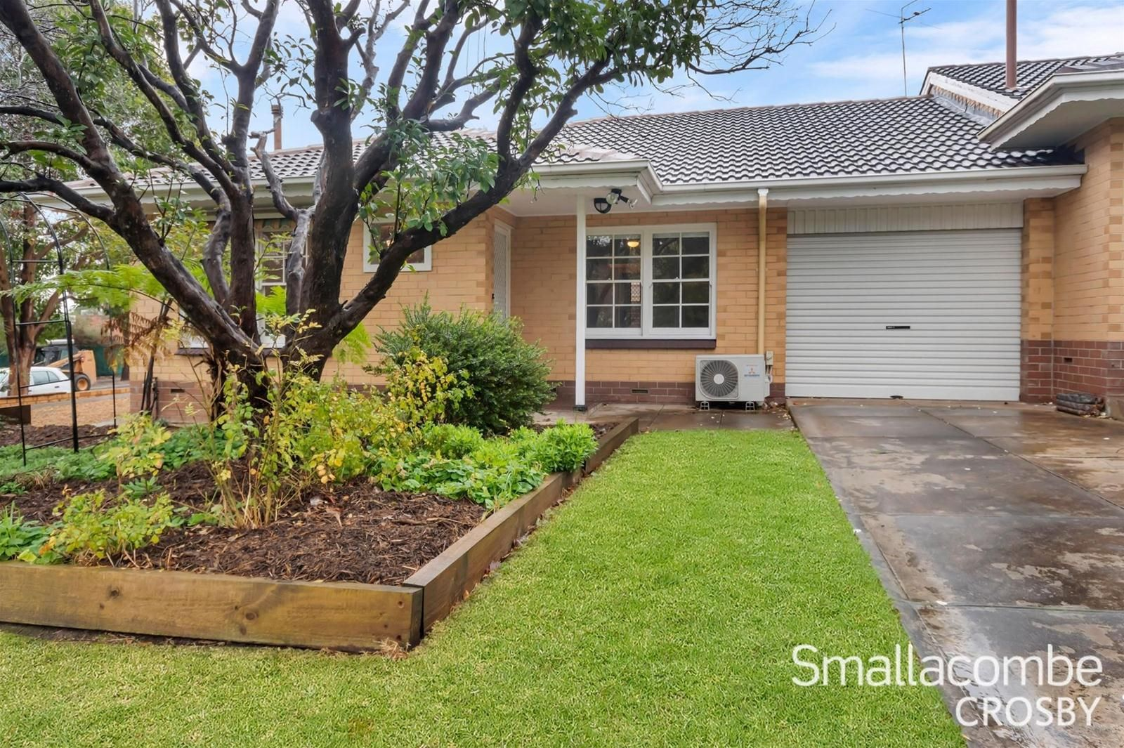 1/3 Waterfall Terrace, Burnside SA 5066, Image 0