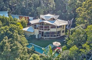 Picture of 16 Dunnart Place, Mount Coolum QLD 4573