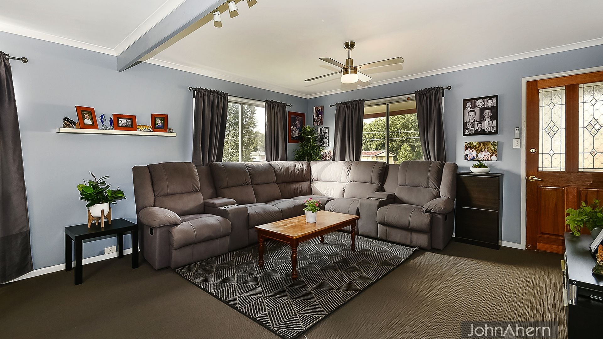 45 Juers St, Kingston QLD 4114, Image 2