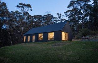 Picture of 3 Helvetia Rd, Blackheath NSW 2785