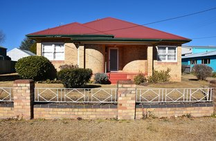 Picture of 209 Ferguson Street, Glen Innes NSW 2370