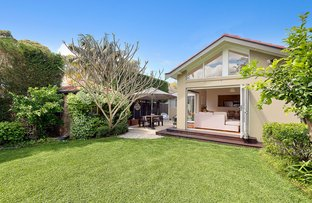 3 Frenchs Road, Willoughby NSW 2068
