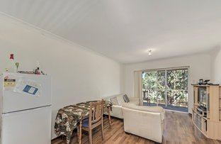Picture of 10/252 Spencer Road, Thornlie WA 6108