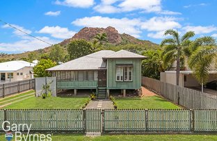 Picture of 30 Paxton Street, North Ward QLD 4810