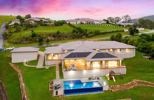 Picture of 34 Currell  Circuit, Samford Valley QLD 4520