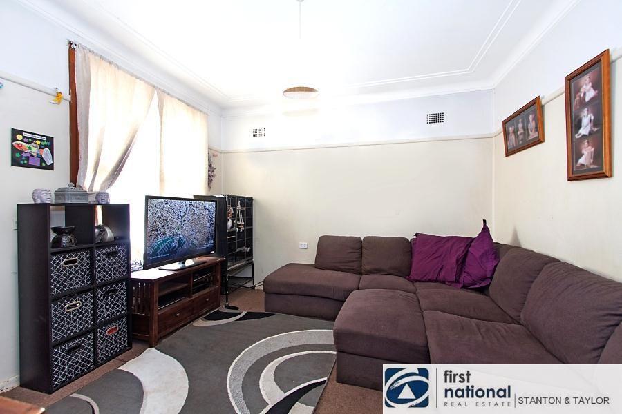 22 Fragar Road, South Penrith NSW 2750, Image 1