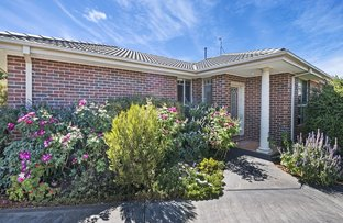 Picture of 1/111 Blackwood Park Road, Ferntree Gully VIC 3156