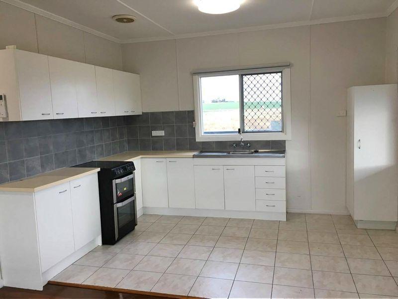 829 Gore Highway, Westbrook QLD 4350, Image 1