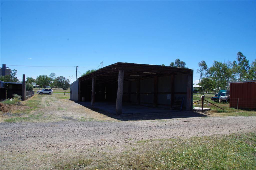 28 Yarren Street, Bellata NSW 2397, Image 1