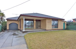 Picture of 401 Eden Street, Lavington NSW 2641