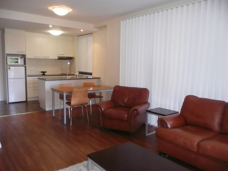 14/9 Ebenezer Place, Adelaide SA 5000, Image 1