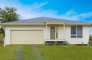 Picture of 28A Bridge Street, Taroom QLD 4420