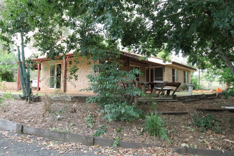 29 Hines Road, Wondai QLD 4606, Image 2