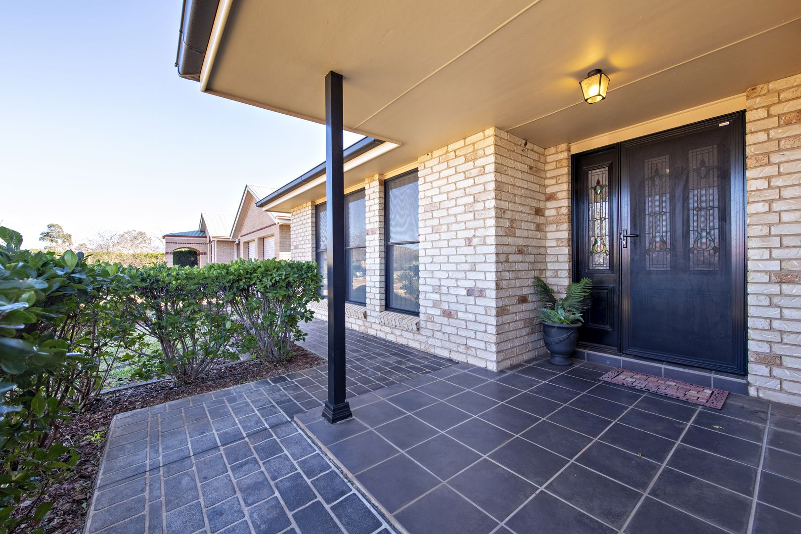 9 Nepean Place, Dubbo NSW 2830, Image 2