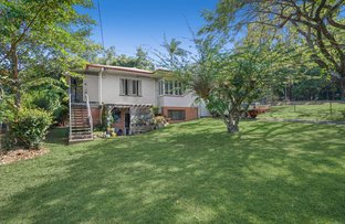 Picture of 87 Upper Miles Street, Manoora QLD 4870