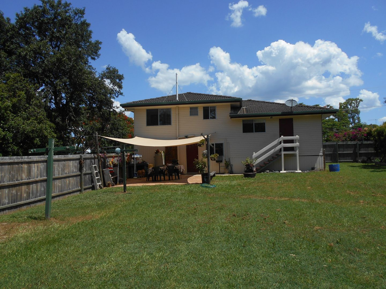 7 George St, Woodford QLD 4514, Image 1