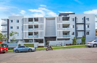 Picture of 23/14-18 Peggy Street, Mays Hill NSW 2145