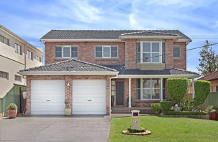 Picture of 31 Churchill Street, Fairfield NSW 2165