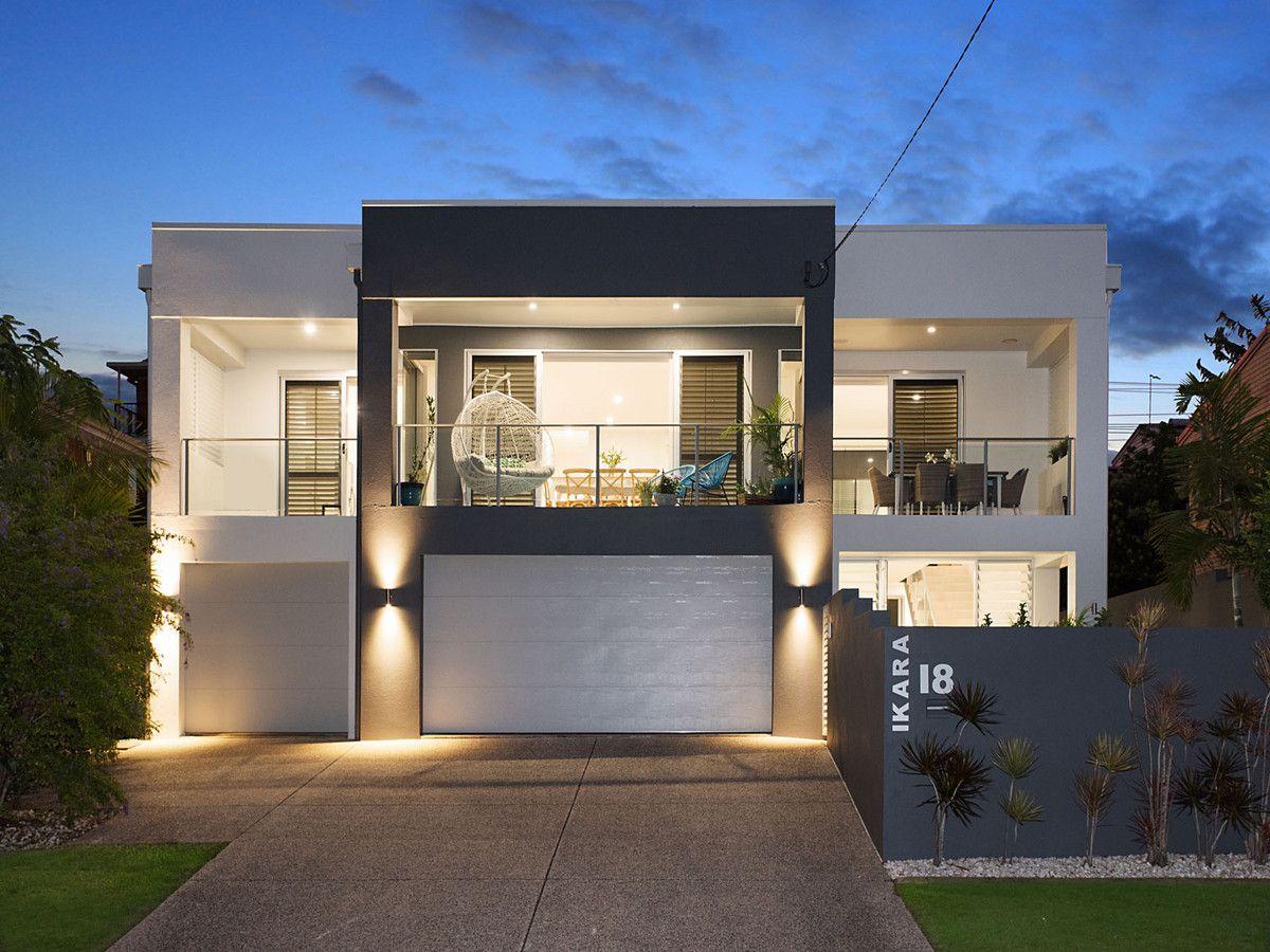 18 Ikara Street, Battery Hill QLD 4551, Image 0