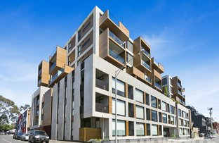 Picture of 503/2 Tweed Street, Hawthorn VIC 3122