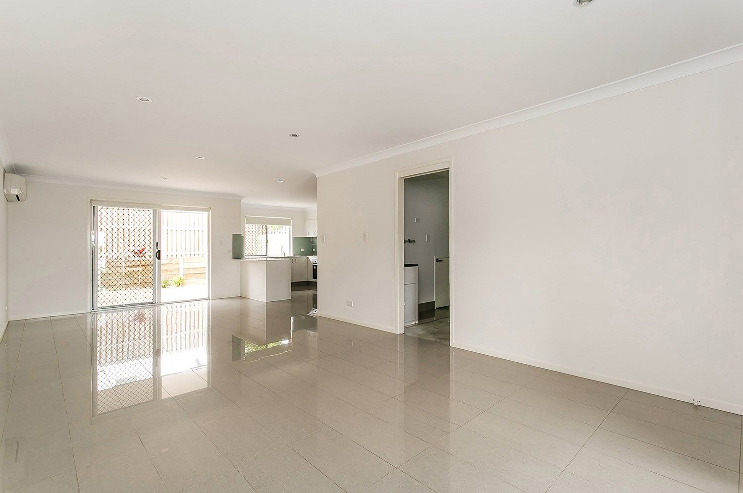 Unit 7, 35 Kathleen Street, Richlands QLD 4077, Image 1
