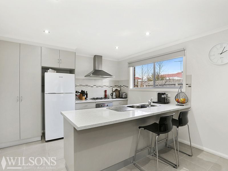 3/27 Lascelles Avenue, Manifold Heights VIC 3218, Image 1