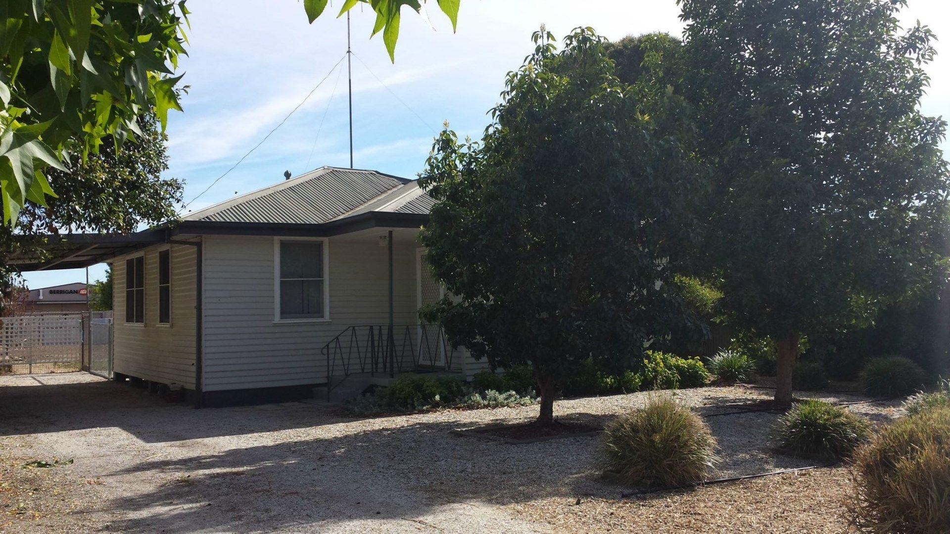 11 Budd Street, Berrigan NSW 2712, Image 0