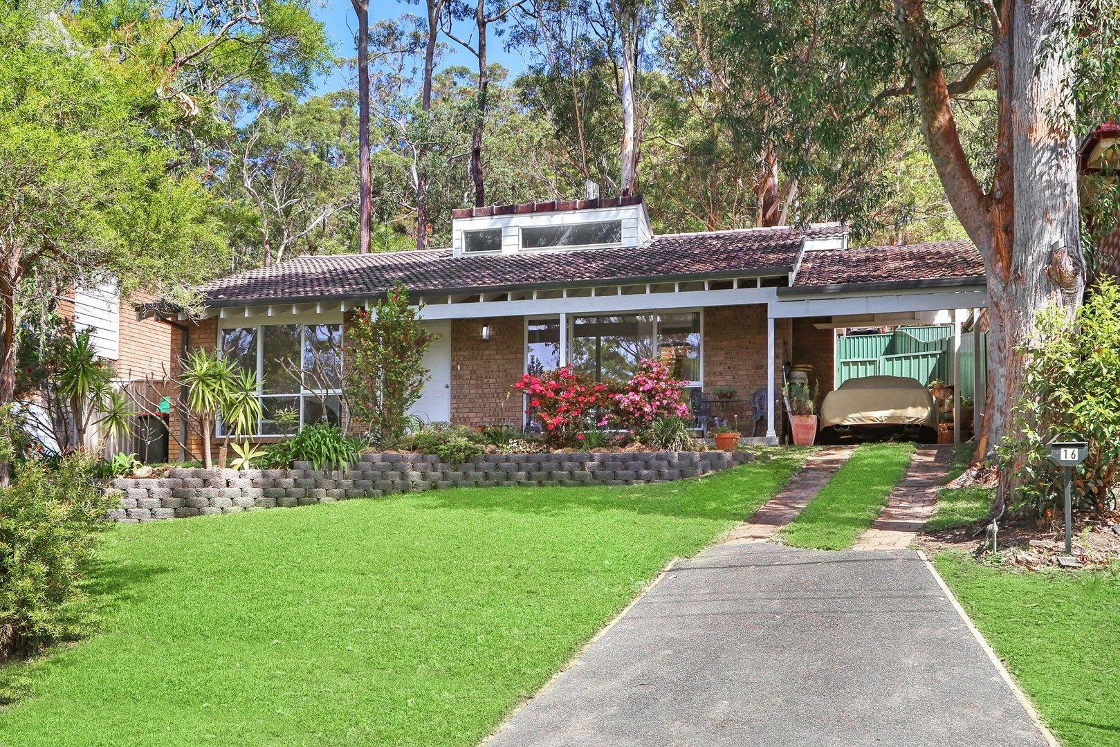 16 Yarram Road, Bensville NSW 2251, Image 0