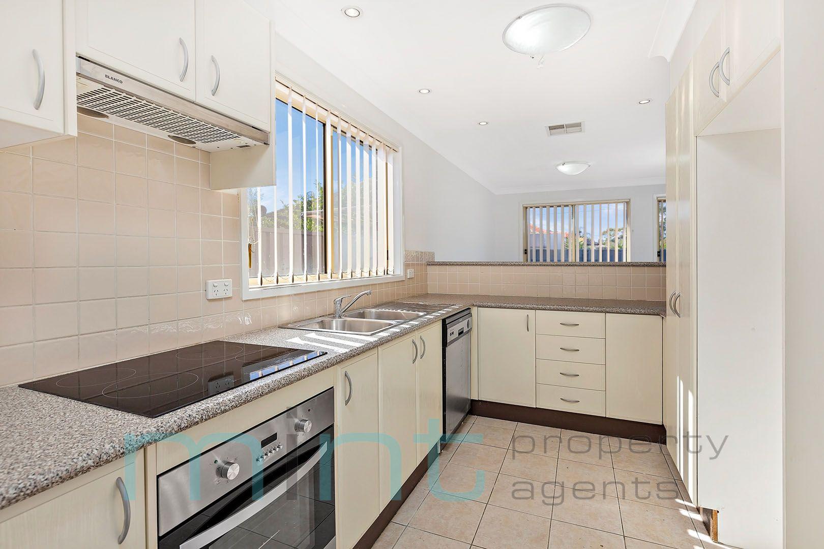 2A Joyce Street, Punchbowl NSW 2196, Image 2
