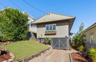 Picture of 20 Shaw Street, Bardon QLD 4065