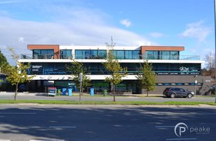 Picture of Level 2, 4/40-42 Clyde Road, Berwick VIC 3806