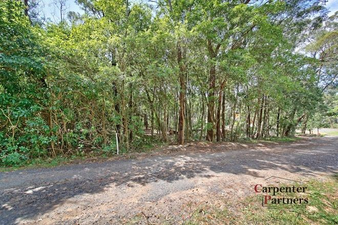 Picture of 126A Wilson Drive, HILL TOP NSW 2575