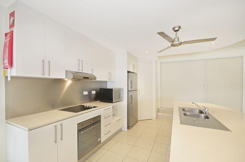 4 Denney Street, Lucinda QLD 4850, Image 1