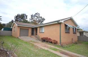 Picture of 27 Phillips Street, Cowra NSW 2794