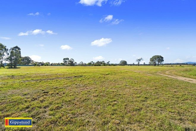 Picture of 19 Weir Road, HEYFIELD VIC 3858