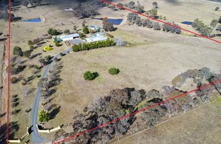 Picture of 254 Campbells Lane, Goulburn NSW 2580