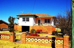 48 East St, Uralla NSW 2358