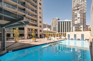 Picture of 35/369 Hay Street, Perth WA 6000