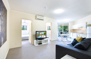 Picture of 85 Deakin Street, Kangaroo Point QLD 4169