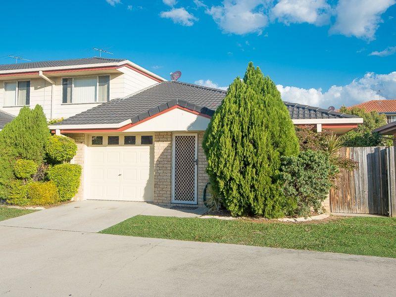 513/2 Nicol Way, Brendale QLD 4500, Image 1