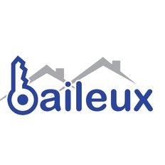 Admin Baileux, Sales representative