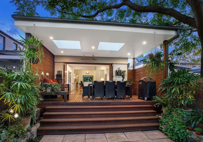 83 West Street, Crows Nest NSW 2065, Image 0